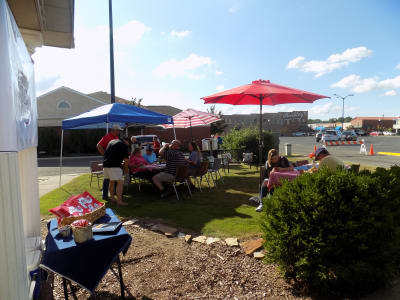 2018-Mbr-Apprc-Tailgate-Cookout-4.JPG