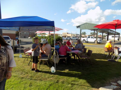 2018-Mbr-Apprc-Tailgate-Cookout-7.JPG