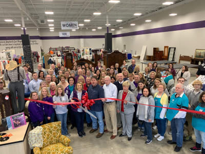 Shepherds-Cove-Thrift-Shoppe-Ribbon-Cutting-3-1-18-w2016.jpg