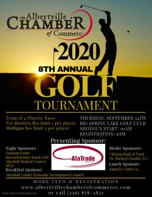 2020-Golf-Poster.jpg