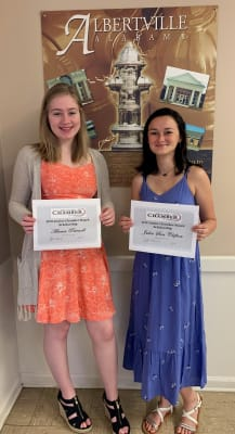 Jr-Board-Scholarship-Winners-(2).jpg