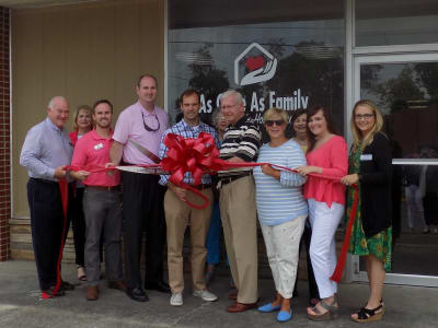 As-Close-As-Family-Ribbon-Cutting(1).jpg