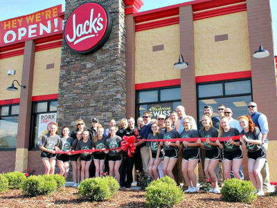 Jacks-Ribbon-Cutting.jpg