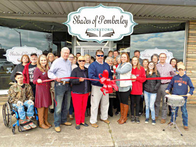 Shades-of-Pemberley-Ribbon-Cutting-.jpg