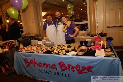bahama_breeze_-_2016.JPG