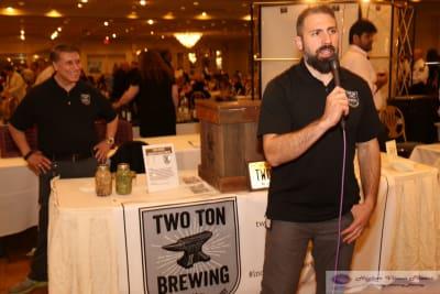 two_ton_brewing_-_2016.JPG