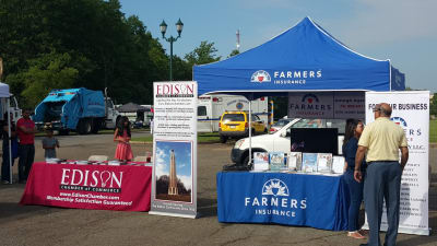Farmers_Insurance_-_Amogh_Agency.jpg