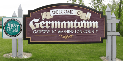 GTown-Community-Sign-w873.png