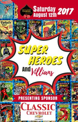 2017-SUPERHERO-and-VILLAINS---Program-Cover-1.jpg