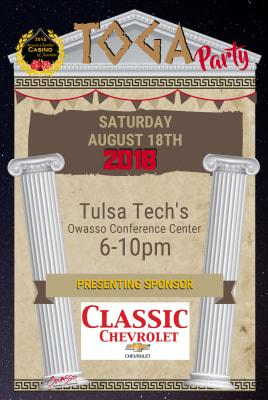 Toga-Party---Event-Program-COVER-1.jpg
