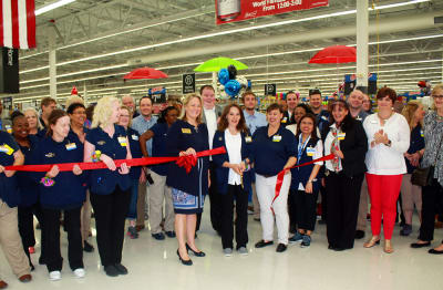 Walmart_Ribbon_Cutting.jpg