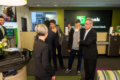 WBCC-TDBank-RibbonCutting-031016-008.jpg
