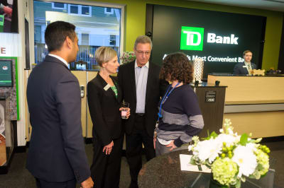 WBCC-TDBank-RibbonCutting-031016-013.jpg