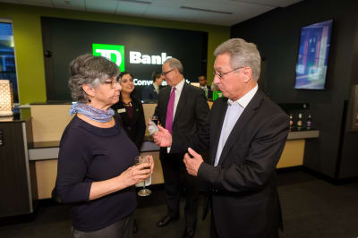 WBCC-TDBank-RibbonCutting-031016-014.jpg