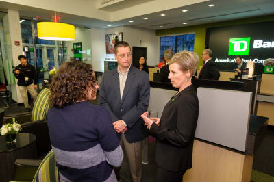 WBCC-TDBank-RibbonCutting-031016-015.jpg