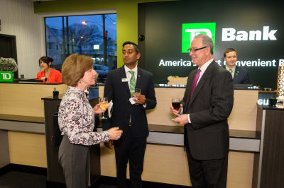 WBCC-TDBank-RibbonCutting-031016-022.jpg