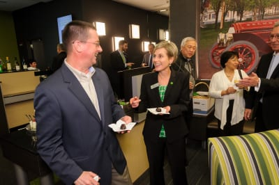 WBCC-TDBank-RibbonCutting-031016-025.jpg