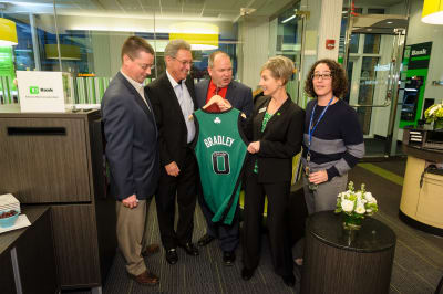 WBCC-TDBank-RibbonCutting-031016-033.jpg