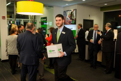 WBCC-TDBank-RibbonCutting-031016-049.jpg