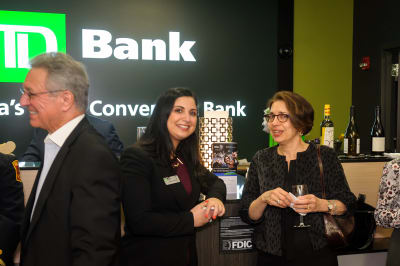 WBCC-TDBank-RibbonCutting-031016-051.jpg