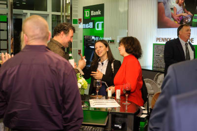 WBCC-TDBank-RibbonCutting-031016-052.jpg