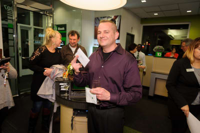 WBCC-TDBank-RibbonCutting-031016-058.jpg