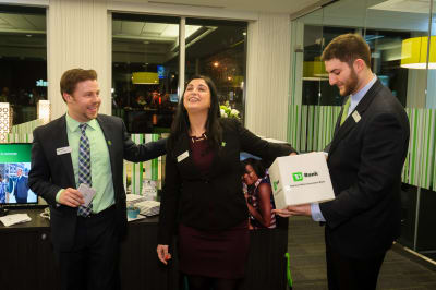 WBCC-TDBank-RibbonCutting-031016-059.jpg