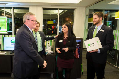 WBCC-TDBank-RibbonCutting-031016-061.jpg