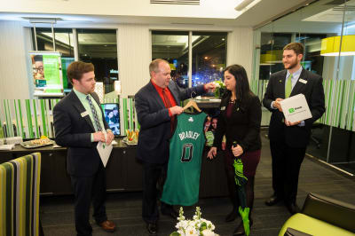 WBCC-TDBank-RibbonCutting-031016-063.jpg