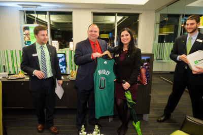 WBCC-TDBank-RibbonCutting-031016-064.jpg