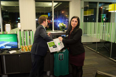 WBCC-TDBank-RibbonCutting-031016-068.jpg