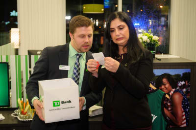 WBCC-TDBank-RibbonCutting-031016-070.jpg