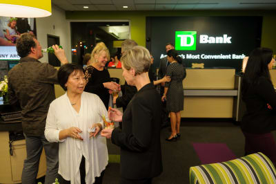 WBCC-TDBank-RibbonCutting-031016-074.jpg