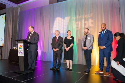 LGBT-Excellence-in-Bus-awards-104.jpg