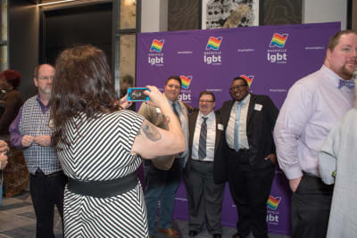 LGBT-Excellence-in-Bus-awards-11.jpg