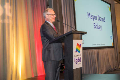 LGBT-Excellence-in-Bus-awards-113.jpg