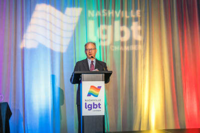 LGBT-Excellence-in-Bus-awards-114.jpg