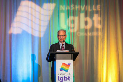 LGBT-Excellence-in-Bus-awards-115.jpg