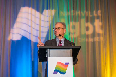 LGBT-Excellence-in-Bus-awards-125.jpg