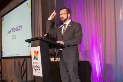 LGBT-Excellence-in-Bus-awards-127.jpg
