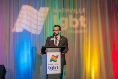 LGBT-Excellence-in-Bus-awards-128.jpg