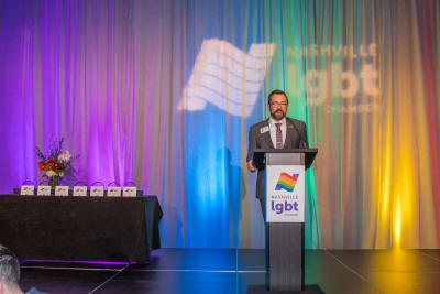 LGBT-Excellence-in-Bus-awards-133.jpg