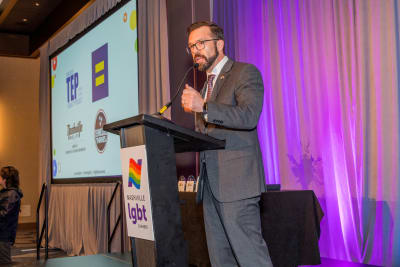 LGBT-Excellence-in-Bus-awards-138.jpg