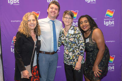 LGBT-Excellence-in-Bus-awards-24.jpg