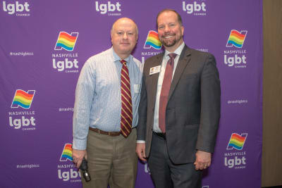 LGBT-Excellence-in-Bus-awards-26.jpg