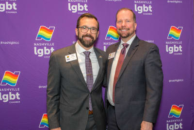 LGBT-Excellence-in-Bus-awards-27.jpg
