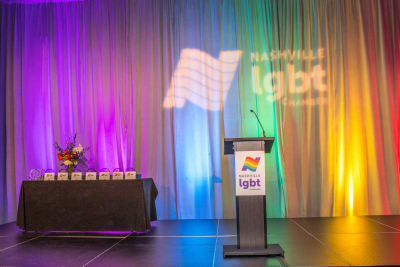 LGBT-Excellence-in-Bus-awards-34.jpg