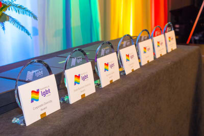 LGBT-Excellence-in-Bus-awards-36.jpg
