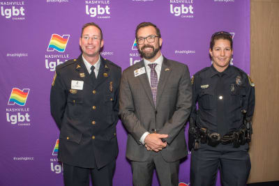 LGBT-Excellence-in-Bus-awards-71.jpg