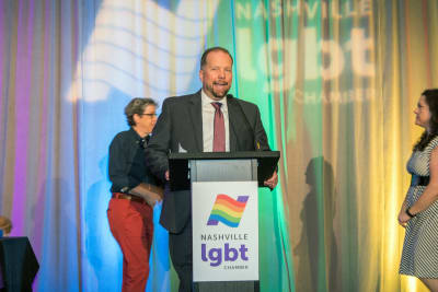 LGBT-Excellence-in-Bus-awards-87.jpg